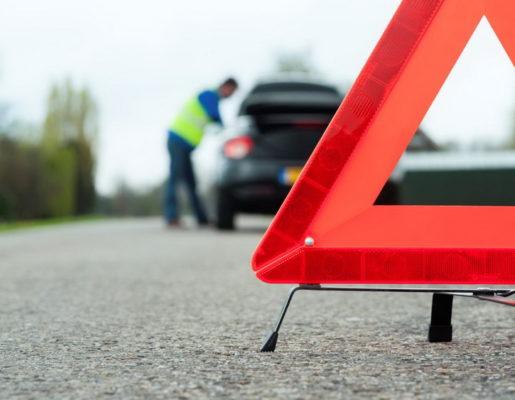 Анализ состояния детского дорожно-транспортного травматизма на территории Свердловской области за восемь месяцев 2020 года