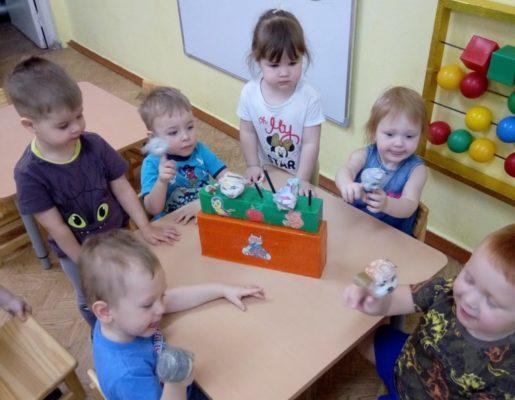 13 способов научить ребенка говорить в раннем  возрасте