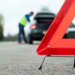 Анализ состояния детского дорожно-транспортного травматизма на территории Свердловской области за одиннадцать месяцев 2020 года